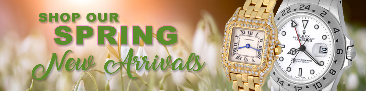 Wingates spring banner march2020