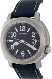 Anonimo Sailor inventory number C47297 image