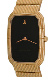 Audemars Piguet  inventory number C41318 image