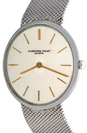 Audemars Piguet  inventory number C41775 image