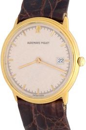 Audemars Piguet  inventory number C46815 image