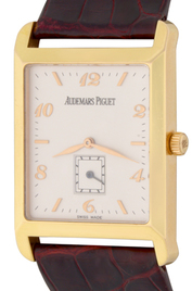 Audemars Piguet  inventory number C47776 image