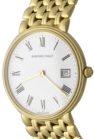 Product audemars piguet main c49113