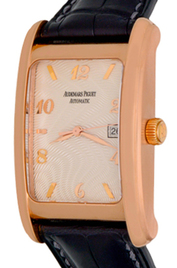 Audemars Piguet Edward Piguet inventory number C42351 mobile image