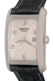 Audemars Piguet Edward Piguet inventory number C42642 mobile image