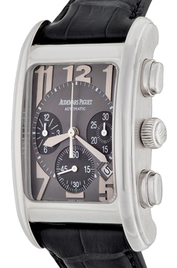 Audemars Piguet Edward Piguet inventory number C46328 mobile image