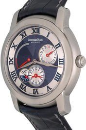 Audemars Piguet Governor II inventory number C43094 mobile image