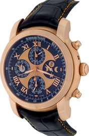 Audemars Piguet Jules Audemars inventory number C45975 mobile image