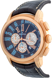 Audemars Piguet Millenary Chronograph inventory number C45251 mobile image