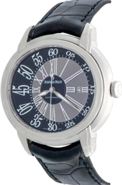 Audemars Piguet Millenary inventory number C44844 image