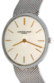 Audemars Piguet No Model inventory number C41775 image