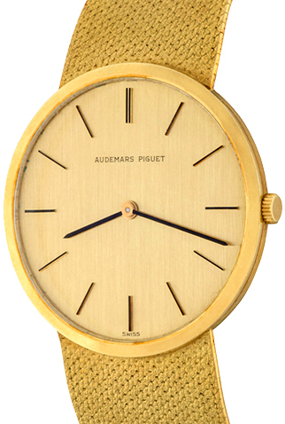 Product audemars piguet mens watch main c46057