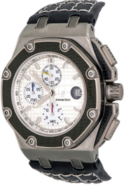 Audemars Piguet Royal Oak Offshore inventory number C43151 mobile image