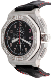 Audemars Piguet Royal Oak Offshore inventory number C44888 mobile image