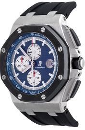 Audemars Piguet Royal Oak Offshore inventory number C45557 image