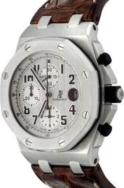 Audemars Piguet Royal Oak Offshore inventory number C45681 mobile image