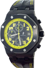 Audemars Piguet Royal Oak Offshore inventory number C46133 image