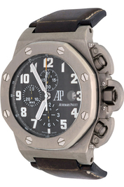 Audemars Piguet Royal Oak Offshore inventory number C46821 mobile image