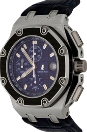 Audemars Piguet Royal Oak Offshore inventory number C47404 mobile image