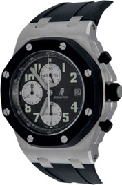 Audemars Piguet Royal Oak Offshore inventory number C47455 image