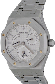 Audemars Piguet Royal Oak inventory number C47714 image