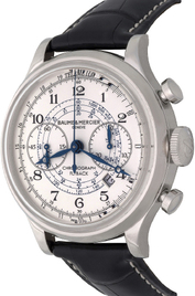 Baume & Mercier Capeland Flyback Chronograph inventory number C46629 image