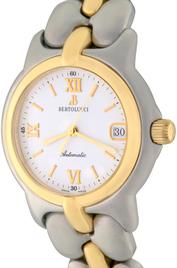 Bertolucci Pulchra inventory number C43447 image