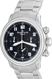 Blancpain Chronograph inventory number C49332 image