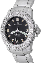 Blancpain Fifty Fathoms inventory number C45027 image