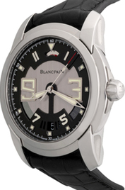 Blancpain L Evolution 8 Day inventory number C42178 image