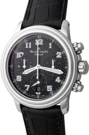 Blancpain Leman inventory number C47209 image