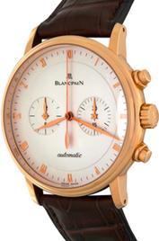 Blancpain Villeret inventory number C43163 image