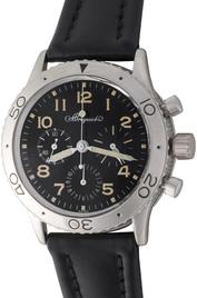 Breguet Aeronavale inventory number C46650 image