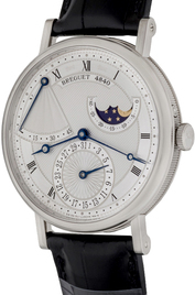 Breguet Classique Moon Phase inventory number C45892 image