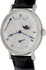 Breguet WristWatch inventory number C45892 image