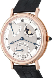 Breguet Classique Power Reserve inventory number C48199 image