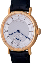 Breguet Classique inventory number C45146 mobile image