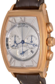 Breguet Heritage Chronograph inventory number C44625 image