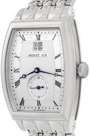 Breguet Heritage inventory number C45774 image