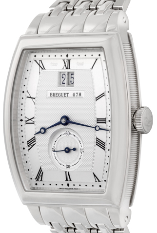 Product breguet heritage main c45774