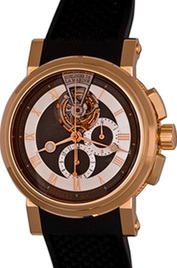 Breguet Marine II Tourbillon inventory number C36541 mobile image