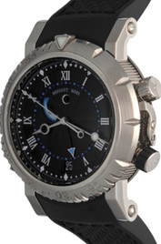 Breguet Marine Royale inventory number C38499 mobile image