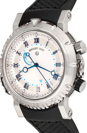 Breguet Marine Royale inventory number C44486 mobile image