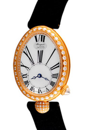 Breguet Reine de Naples Mini inventory number C37462 image