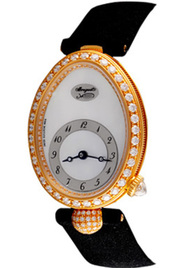 Breguet Reine de Naples Mini inventory number C37463 image