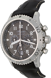 Breguet Type XXI inventory number C47443 mobile image