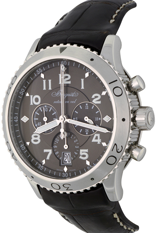 Product c47443 breguet typexxi mens watch main