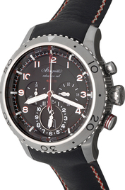 Breguet Type XXII Chronograph inventory number C47962 image