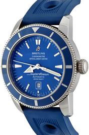 Breitling Aeromarine Superocean Heritage inventory number C49657 image