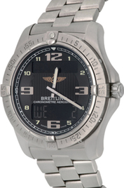 Breitling Aerospace Avantage inventory number C45505 image